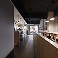 SWING-咖啡空間-369.jpg
