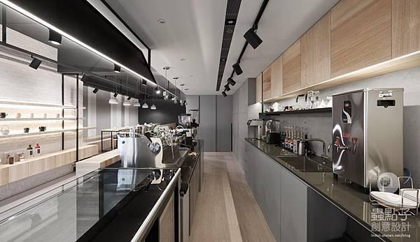 SWING-咖啡空間-327.jpg