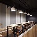 SWING-咖啡空間-351.jpg