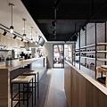 SWING-咖啡空間-371.jpg