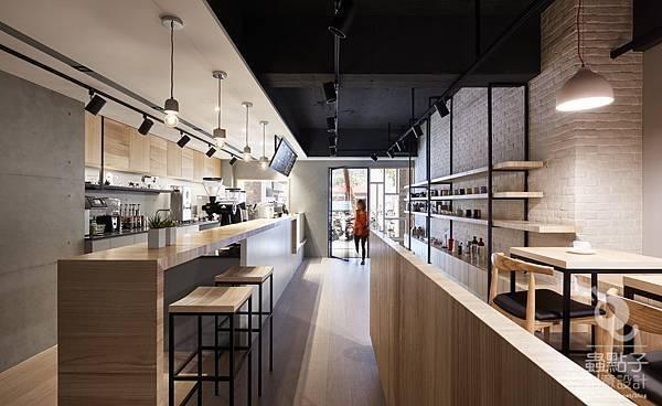 SWING-咖啡空間-375.jpg