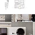蟲點子設計TID 疊層2.jpg