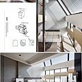 蟲點子設計TID 光盒作用2.jpg
