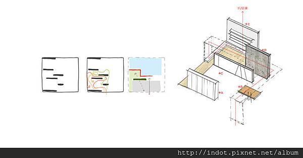 蟲點子設計TID 疊層.jpg