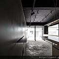 INDOT_BA-119.jpg