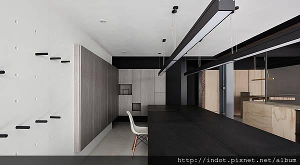 INDOT_BA-217.jpg