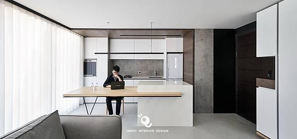 INDOT_HOUSE1-041.jpg