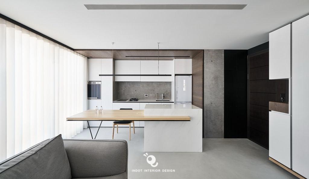 INDOT_HOUSE1-006.jpg