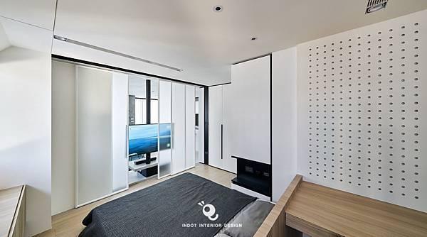 INDOT_HOUSE1-101.jpg