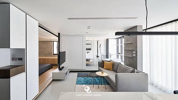 INDOT_HOUSE1-207.jpg