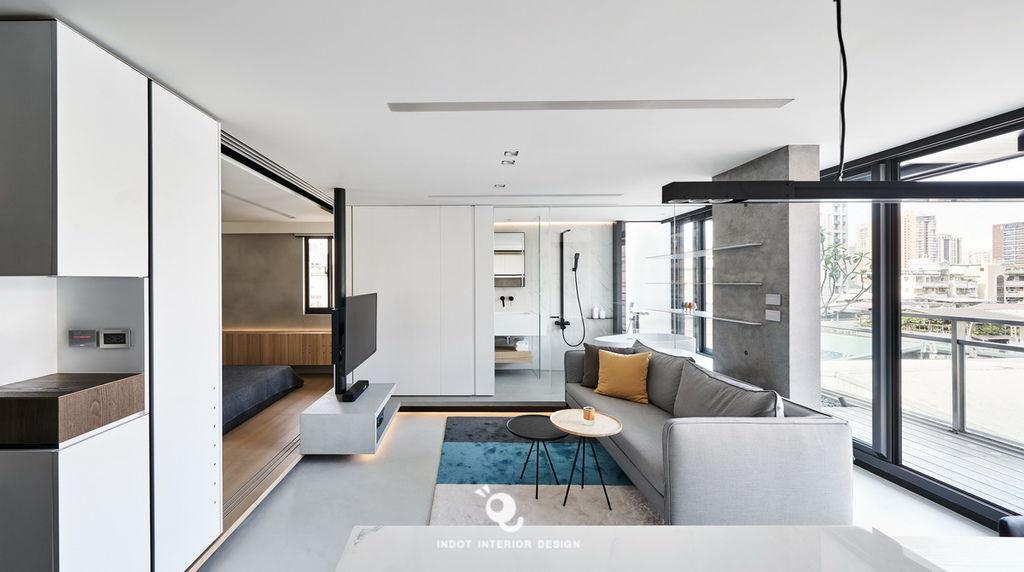 INDOT_HOUSE1-215.jpg
