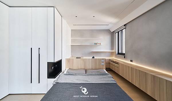 INDOT_HOUSE1-136.jpg