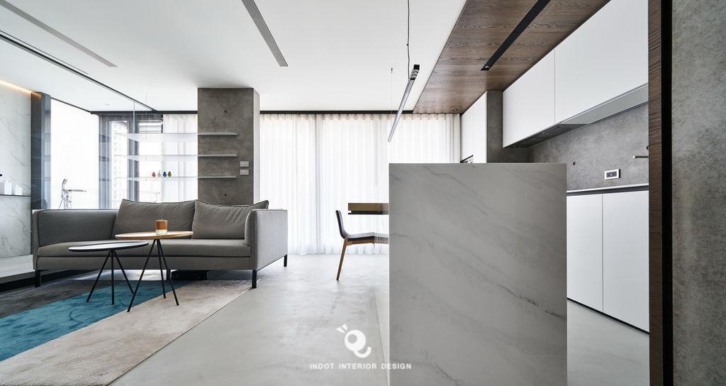 INDOT_HOUSE1-262.jpg