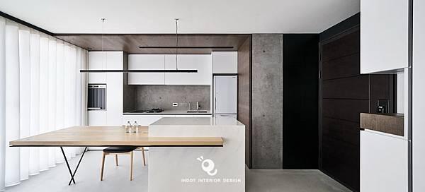 INDOT_HOUSE1-313.jpg