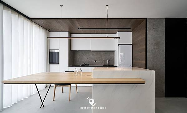 INDOT_HOUSE1-467.jpg