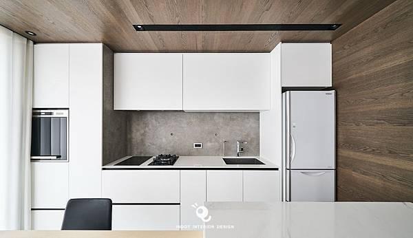 INDOT_HOUSE1-427.jpg