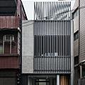 INDOT_Ruin-Renew_Exterior-001.jpg