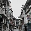 INDOT_Ruin-Renew_Exterior-032.jpg