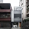 INDOT_Ruin-Renew_Exterior-062.jpg