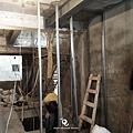 輕隔間單面,預埋盒,電箱,排水倒吊_180626_0019.jpg
