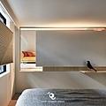 INDOT_ChampHouse-127.jpg