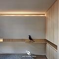 INDOT_ChampHouse-113.jpg