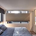 INDOT_ChampHouse-107.jpg