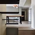 INDOT_ChampHouse-103.jpg