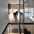 INDOT_ChampHouse-203.jpg