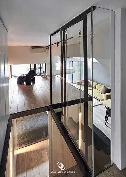 INDOT_ChampHouse-205.jpg