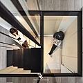 INDOT_ChampHouse-239.jpg
