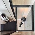 INDOT_ChampHouse-242.jpg