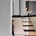 INDOT_ChampHouse-025.jpg