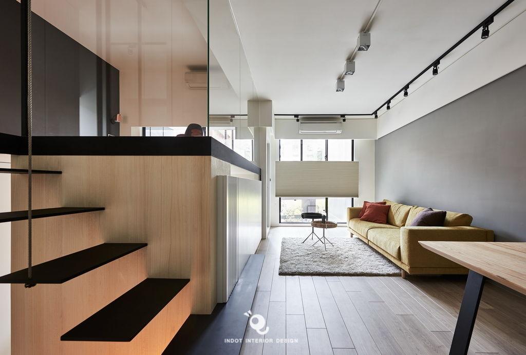 INDOT_ChampHouse-071.jpg