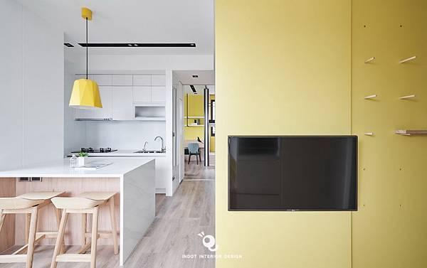 INDOT_Yellow-024.jpg