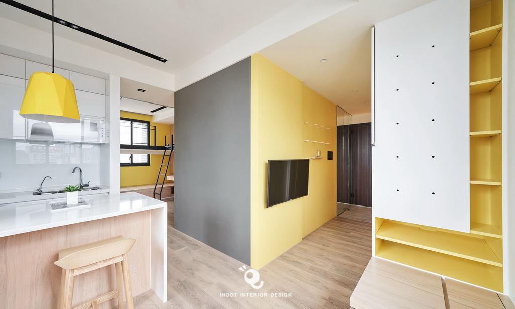 INDOT_Yellow-183.jpg