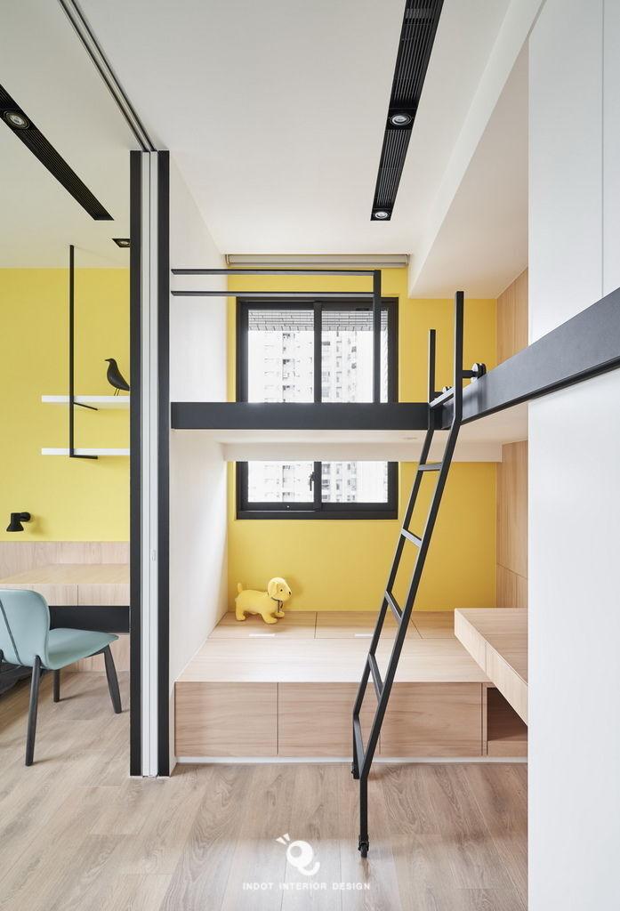 INDOT_Yellow-209.jpg