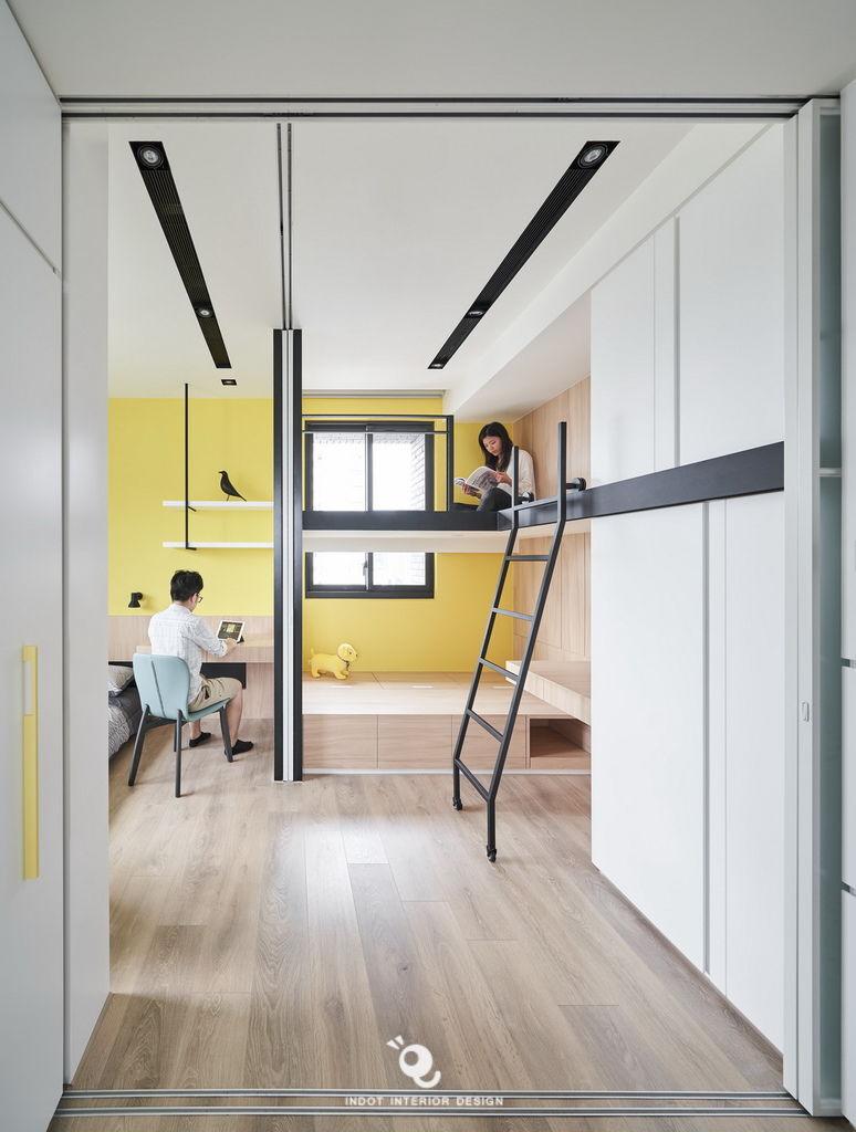 INDOT_Yellow-205.jpg