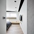INDOT_Mucha_Speaker-181.jpg