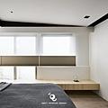 INDOT_Mucha_Speaker-188.jpg