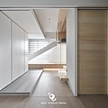 INDOT_Banqiao_Slide-102.jpg