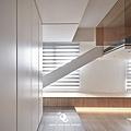 INDOT_Banqiao_Slide-108.jpg
