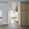 INDOT_Banqiao_Slide-103.jpg