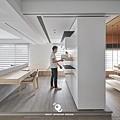 INDOT_Banqiao_Slide-118.jpg