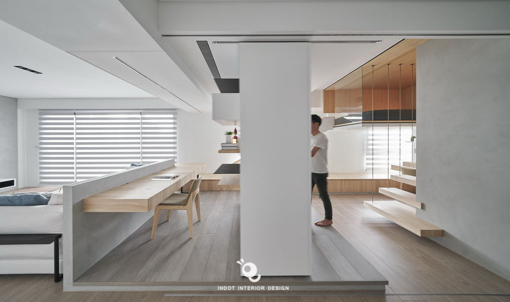 INDOT_Banqiao_Slide-122.jpg