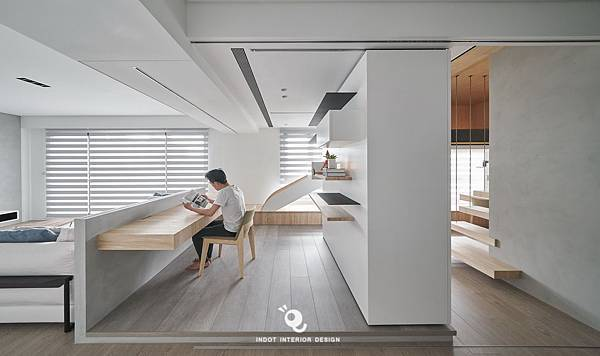 INDOT_Banqiao_Slide-116.jpg
