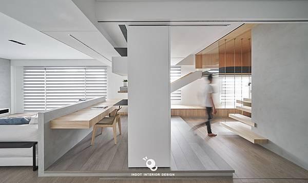 INDOT_Banqiao_Slide-124.jpg