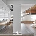 INDOT_Banqiao_Slide-136.jpg
