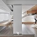 INDOT_Banqiao_Slide-126.jpg