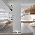 INDOT_Banqiao_Slide-144.jpg